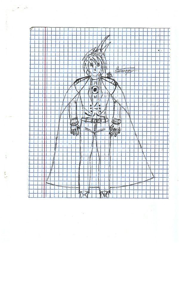 Рисунки Ден1998 - Страница 3 4889927